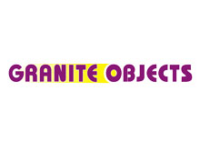 Granite Objects