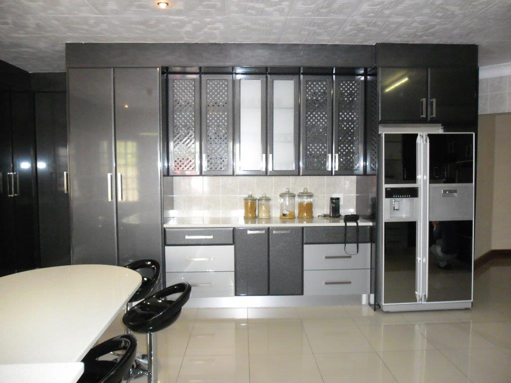 Contact Us For A Quote On Kitchen Designs And Installations.
