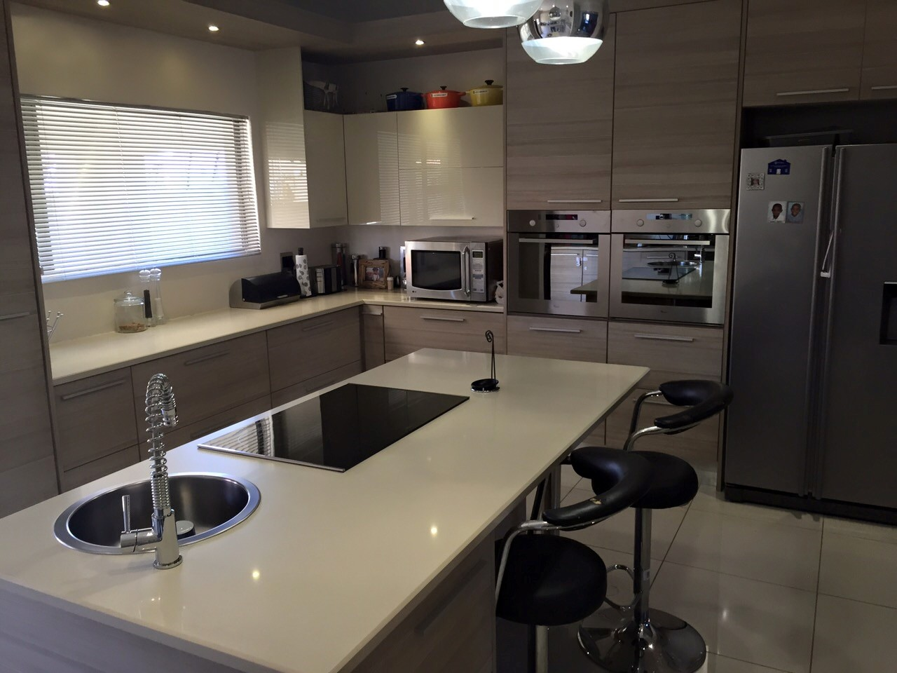 Appleberry Design Appleberry Design Kitchen Design Company In Polokwane Expert Designers Of