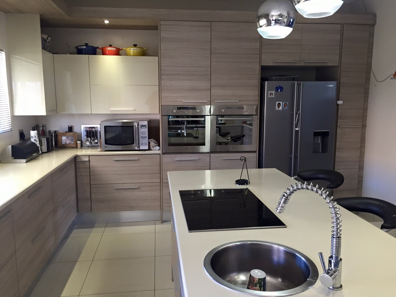 Appleberry design appleberry design kitchen design for Kitchen designs south africa