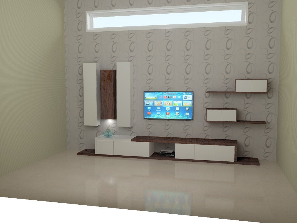 winner kitchen design software competition kd max 3d kitchen design software south africa. Black Bedroom Furniture Sets. Home Design Ideas
